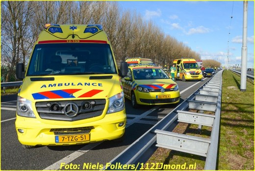20160228_A9beverwijk-8-BorderMaker