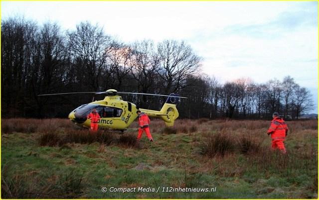 Mobiel-Medisch-Team-aan-de-Hereweg-in-Peize-2-BorderMaker