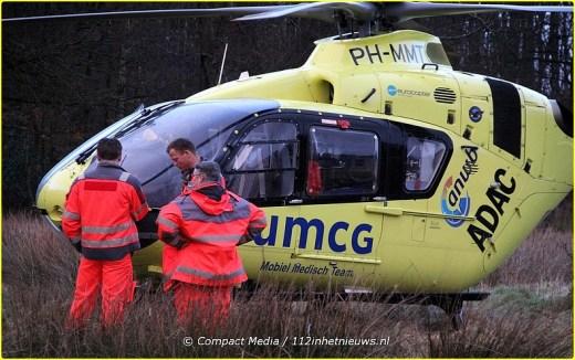 Mobiel-Medisch-Team-aan-de-Hereweg-in-Peize-4-BorderMaker
