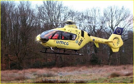Mobiel-Medisch-Team-aan-de-Hereweg-in-Peize-8-BorderMaker