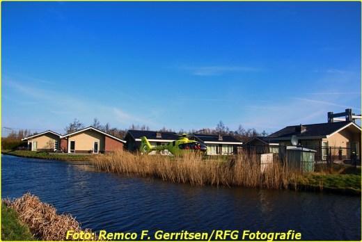 16-03-26 A1 Reanimatie (Lifeliner) - Stoofkade (Gouda) (8)-BorderMaker