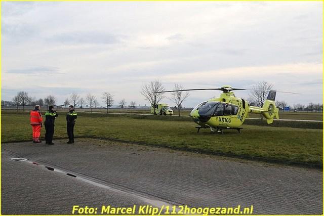 160309snelweg001-BorderMaker