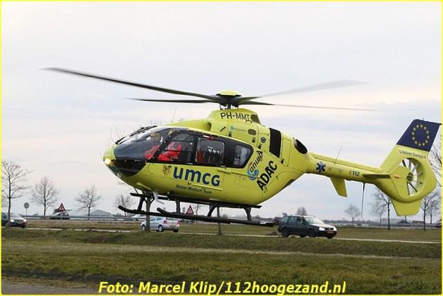 160309snelweg005-BorderMaker