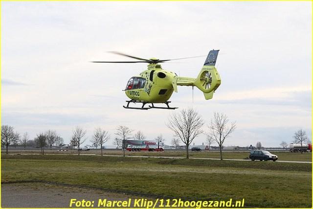 160309snelweg007-BorderMaker