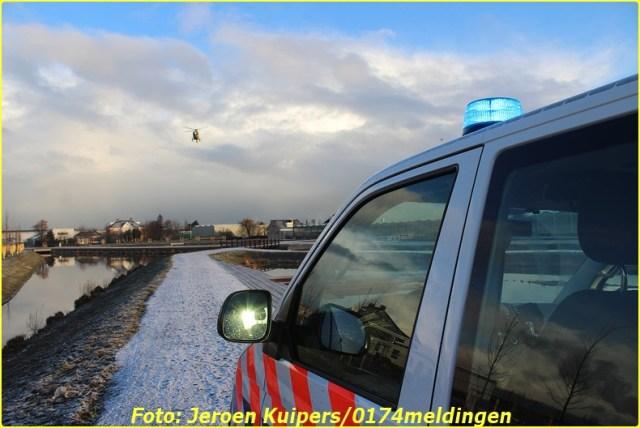 2016 03 07 gravenzande (1)-BorderMaker