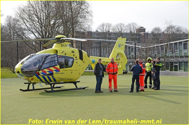 2016 03 09 erwin leid (4)-BorderMaker