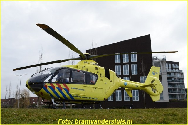 2016 03 22 deventer (5)-BorderMaker