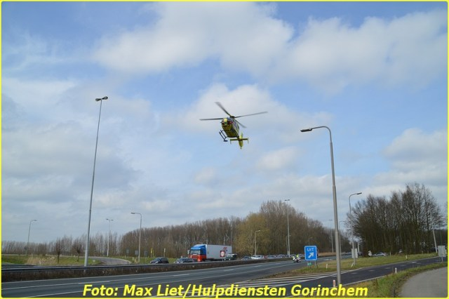 2016 03 26 werkendam (9)-BorderMaker