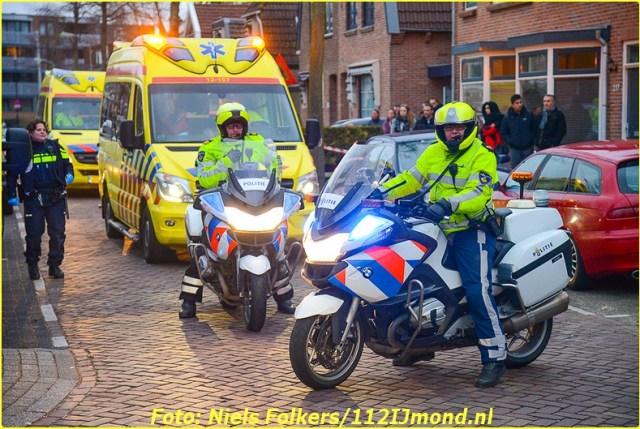 20160321_Beverwijk-13-BorderMaker
