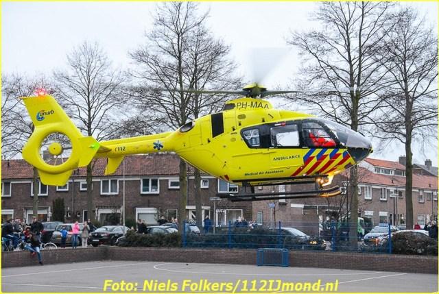 20160321_Beverwijk-15-BorderMaker