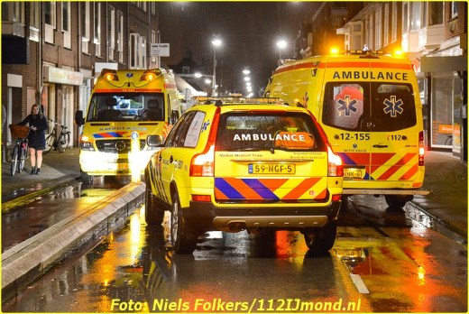 20160327_NF_Breestraat1024-4-BorderMaker