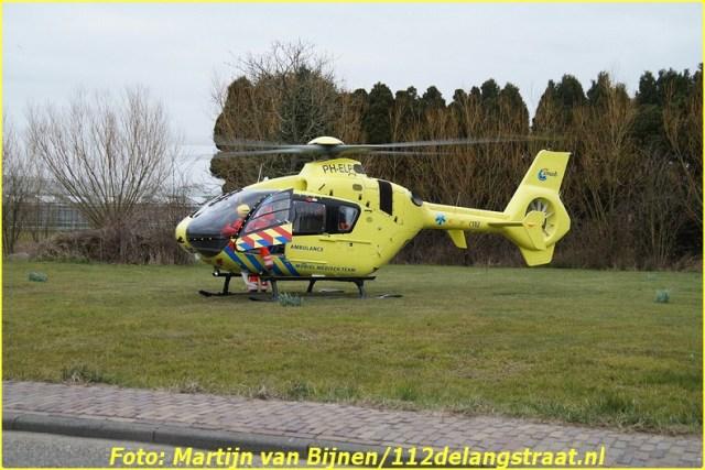 DSC00567-picsay-BorderMaker