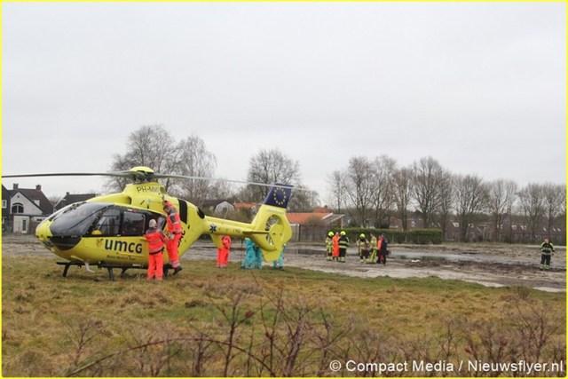 Dienstverlening Gorredijk 022 Nieuwsflyer-BorderMaker