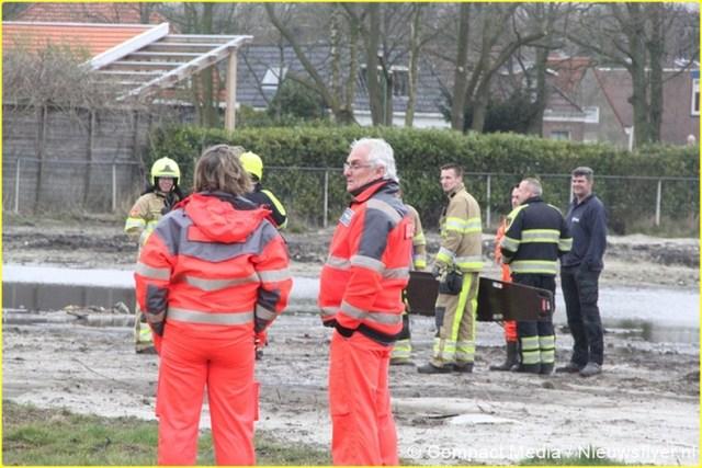 Dienstverlening Gorredijk 028 Nieuwsflyer-BorderMaker