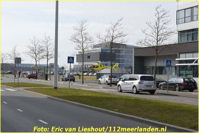 EvL_Stationsplein spl (5)-BorderMaker