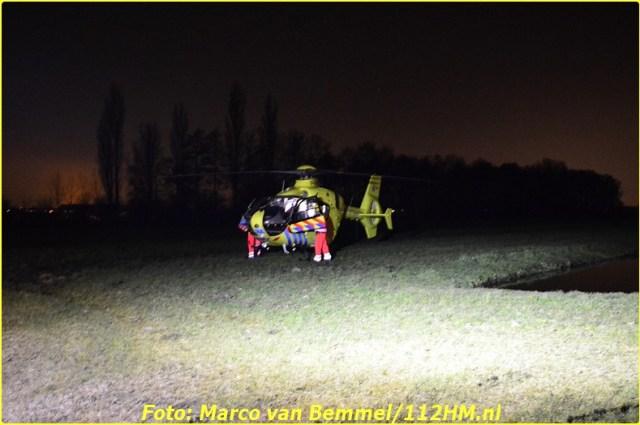 LFL inzet SWK (30) [112HM]-BorderMaker