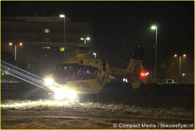 MMT Assen 047 Nieuwsflyer-BorderMaker