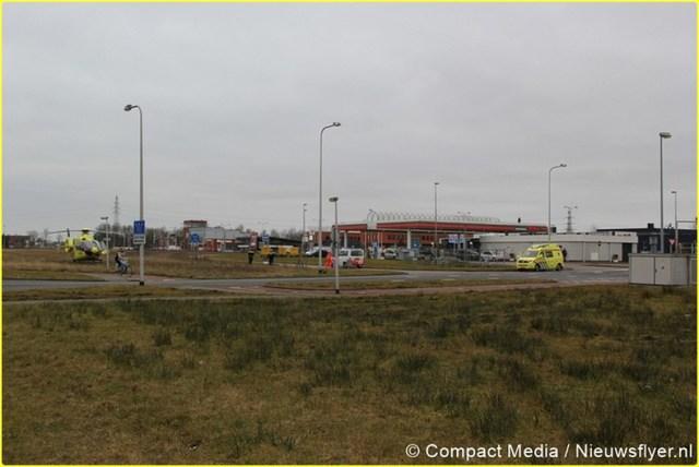 MMT Assen002 Nieuwsflyer-BorderMaker