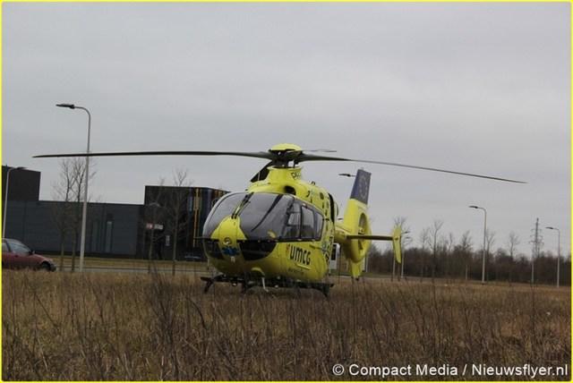 MMT Assen004 Nieuwsflyer-BorderMaker
