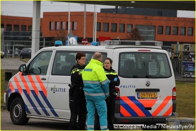 MMT Assen006 Nieuwsflyer-BorderMaker