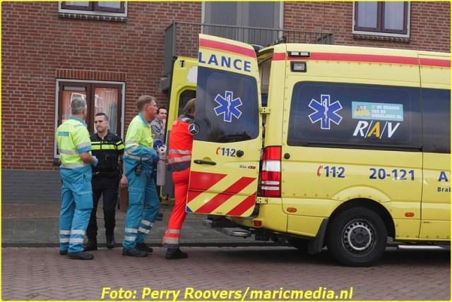 PRF-Van Hoogedorpstraat kindje met trauma mee005-BorderMaker