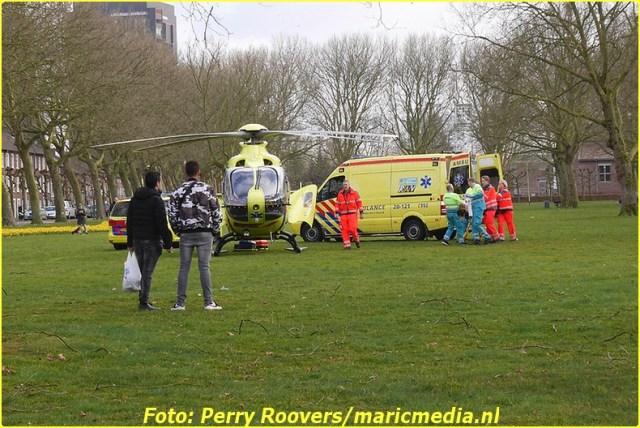 PRF-Van Hoogedorpstraat kindje met trauma mee006-BorderMaker