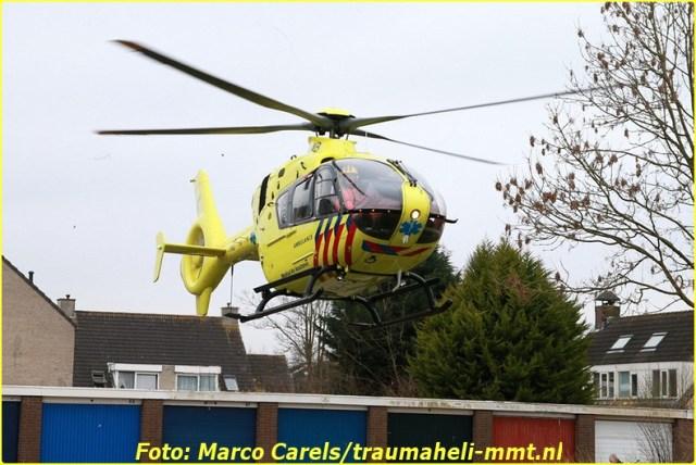 leimuiden29_1600x1067-BorderMaker