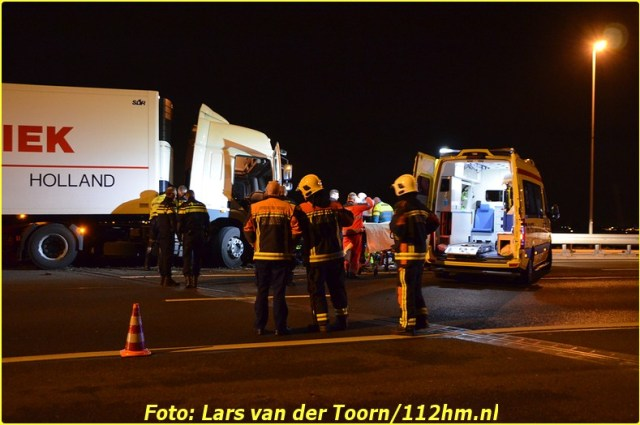 ongeval a12 zhn 29-3 (1)-BorderMaker