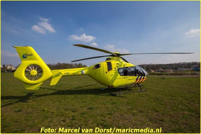 Foto: Marcel van Dorst - MaRicMedia