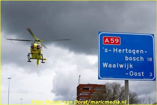 04242016_ongevallen_hagelbij_A59_Waalwijk_2120-BorderMaker
