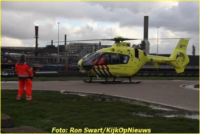 2016 04 07 ijmuiden (9)-BorderMaker