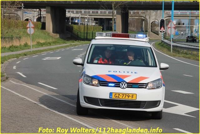 2016 04 09 zoetermeer (14)-BorderMaker