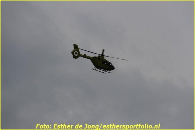 2016 04 12 barendrecht (1)-BorderMaker