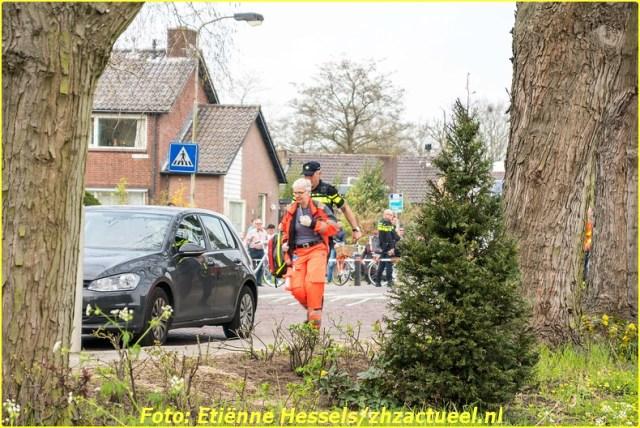 2016 04 14 gorinchem (7)-BorderMaker