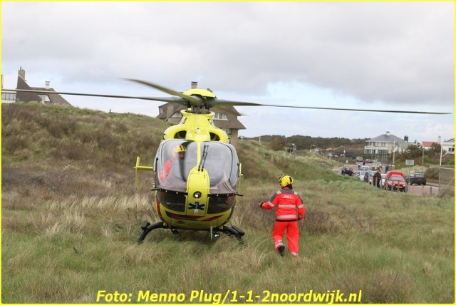 2016 04 16 noordwiojk (54)-BorderMaker