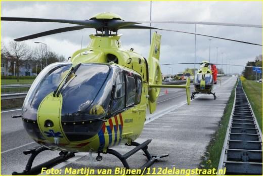 2016 04 24 waalwijk (7)-BorderMaker
