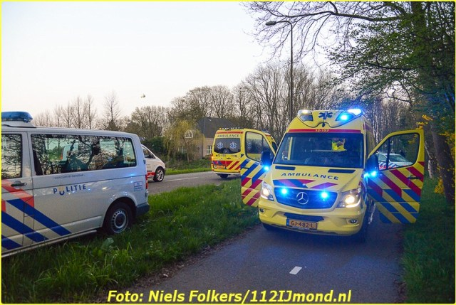 20160408_Tolweg1024-10-BorderMaker