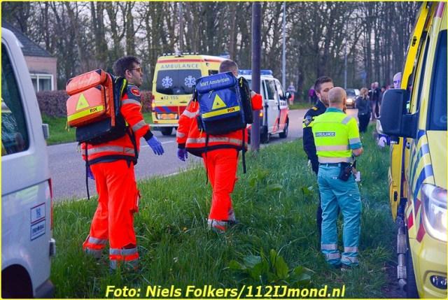 20160408_Tolweg1024-13-BorderMaker