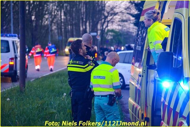20160408_Tolweg1024-14-BorderMaker