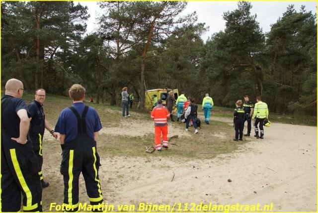 DSC00125-picsay-BorderMaker