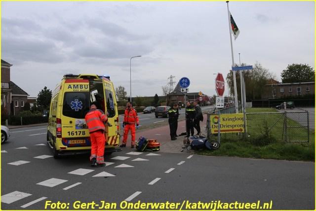 IMG_0374-BorderMaker