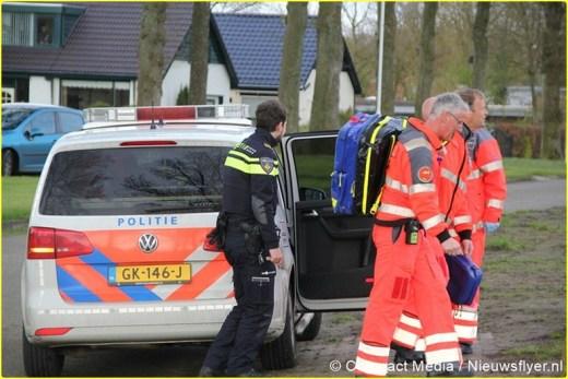 Incidenten Friesland 002 Nieuwsflyer (2)-BorderMaker