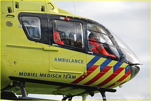 Incidenten Friesland 003 Nieuwsflyer-BorderMaker