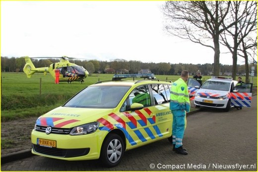 Incidenten Friesland 005 Nieuwsflyer-BorderMaker
