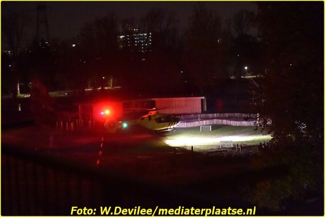 Mediaterplaatse_trauma_heli_leiden_15042016_Image00100-BorderMaker