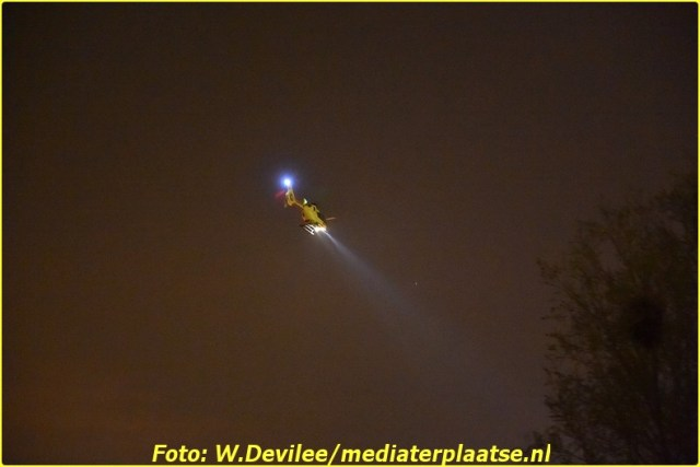Mediaterplaatse_trauma_heli_leiden_15042016_Image00102-BorderMaker