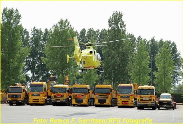 16-05-21 A1 (Lifeliner) - Burgemeester van Reenensingel (Gouda) (15)-BorderMaker