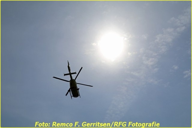 16-05-21 A1 (Lifeliner) - Burgemeester van Reenensingel (Gouda) (20)-BorderMaker