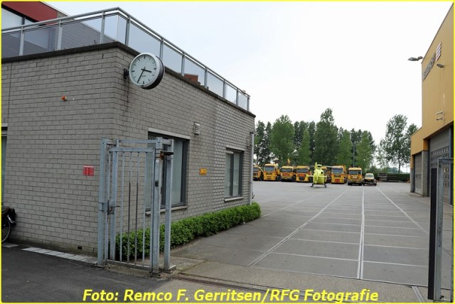 16-05-21 A1 (Lifeliner) - Burgemeester van Reenensingel (Gouda) (6)-BorderMaker