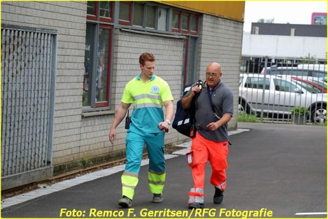 16-05-21 A1 (Lifeliner) - Burgemeester van Reenensingel (Gouda) (7)-BorderMaker